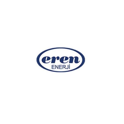 Eren Enerji