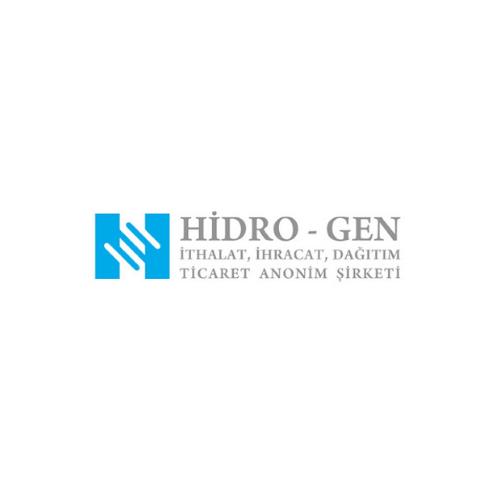 Hidro-Gen