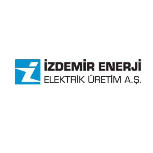 İzdemir Enerji Elektrik