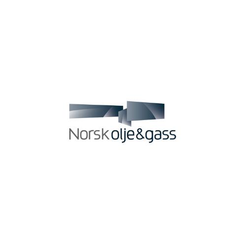 Norsk Olje og Gass