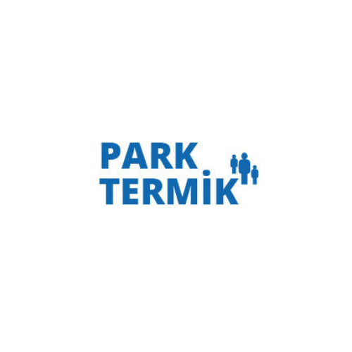Park Termik